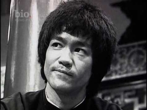 biography about bruce lee bruce lee bio part 1of 4 youtube