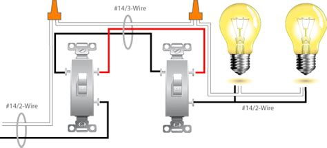 wiring two receptacles electrical diagrams get free
