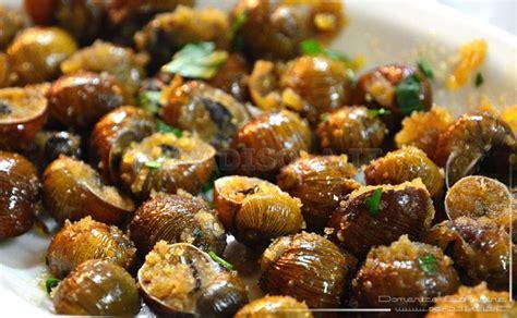 ricette sardegna cucina regionale sardegna cucina regionale sardegna forumando