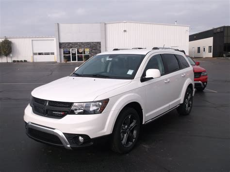 2015 dodge journey specs 2015 dodge journey pictures information and specs