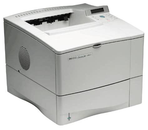 K Che G Form 4050 by Egy Printers Hp Laserjet 4050 Printer Series Drivers