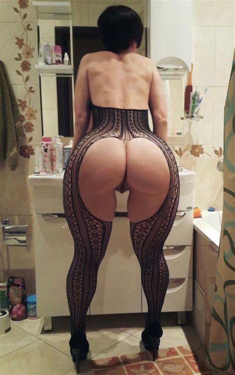 Russian Big Butt Morientes122