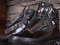 Webe 1909 Seprem 1909 supreme シュプリームクリームデラックスセット 登山靴 登山靴の店 bc穂高オンラインショップ