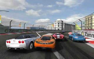 kumpulan game balap mod 5 game balap mobil 3d android gratis offline terbaik