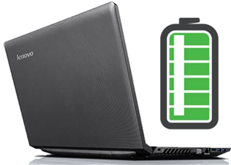 reset laptop battery life how to restore battery life on a laptop