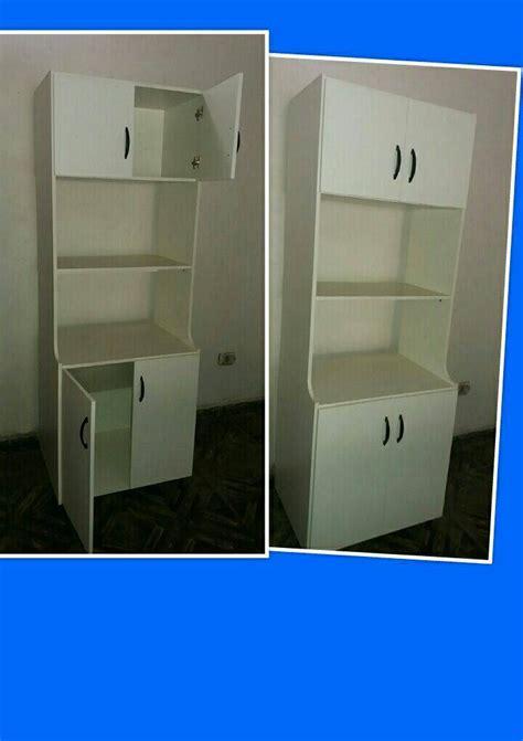 muebles para hornos muebles para microonda y horno el 233 ctrico l s hendyla