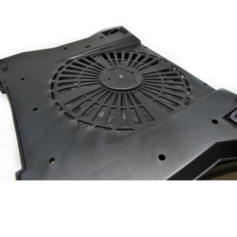 Cooling Pad Pad Pendingin Amc 2 jual beli vztec notebook cooler pad vz nc2168 pendingin laptop baru cooling pad fan kipas