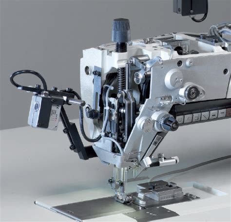 pfaff airbag series triumph needle ltd