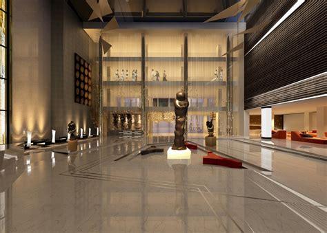 Interior Design Of Museum by Heritage Museum Lobby Interior