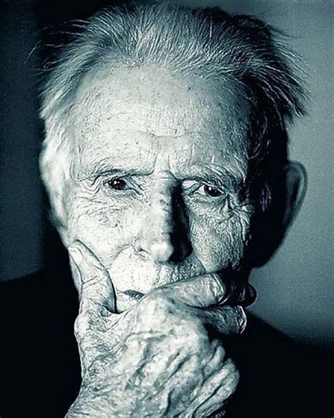 the last fighting the of harry patch last veteran of the trenches 1898 2009 books harry patch the quot last fighting quot has died but