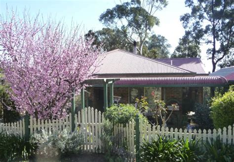 Blue Gum Cottage by The 10 Best Woy Woy Accommodation Deals Jun 2017
