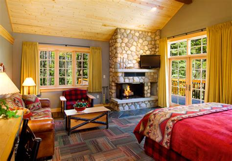 Jasper Cabins To Rent by Jasper Cabin Rentals Jasper National Park Alberta Canada