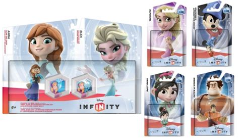 disney infinity playsets list wave 3 of disney infinity takes us to the box