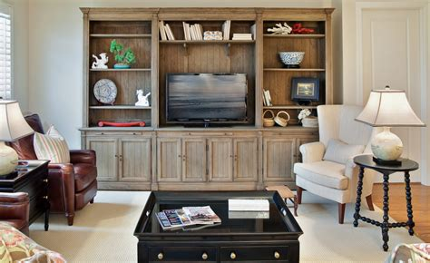 wall unit entertainment centers custom entertainment center