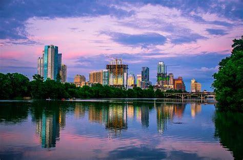Austin, TX – Trademark Infringement, Copyright ... Austin Texas 78729