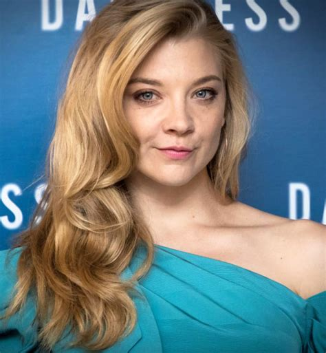 Natalie Dormer Hair Hair Color Archives Page 4 Of 19 Hair Color