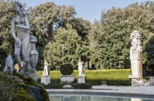 giardini degli aranci roma come arrivare parchi di roma guida delle ville e giardini pi 249 belli
