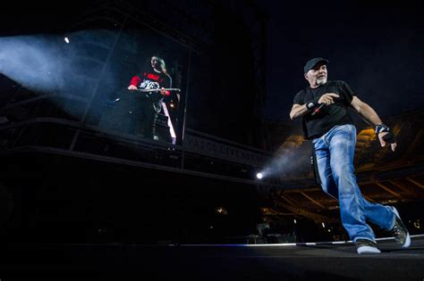 vasco roma vasco stadio olimpico roma 2016 kick agency