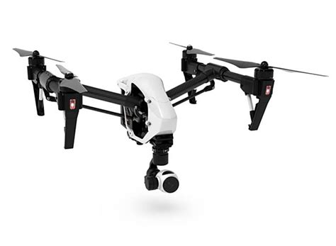 Dji Inspire One top 5 drone models in 2015 tech gadget central