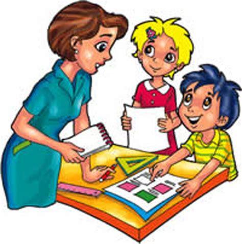 imagenes animadas de maestros y alumnos el profesor en el aula y su funci 243 n mediadora