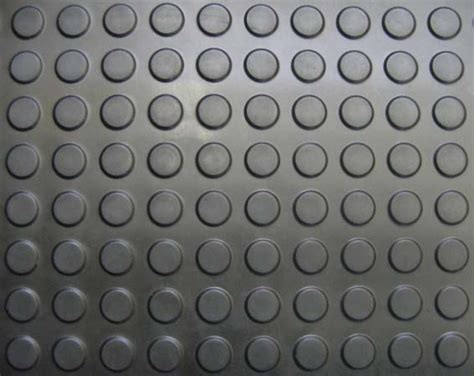Non Slip Rubber Floor Mats by Shop Fit Direct Anti Slip Rubber Matt