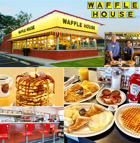 Waffle House Panama City Florida Waffle House Panama City 28 Images A Drives In To A