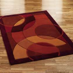 Modern Runner Rugs Abstract Rugs Modern Area Rug Collection Modern House