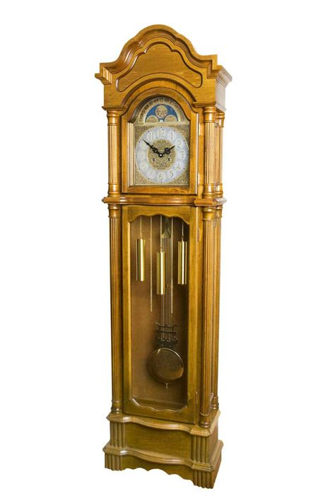 Canister Sets Kitchen by Tempus Fugit Grandfather Clock Value Knowledgebase