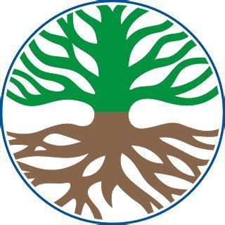 logo lingkungan hidup gambar logo
