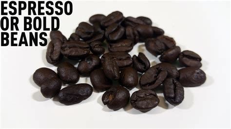 Cappucino Coffee Bean how to make the best cold brew coffee guymaven