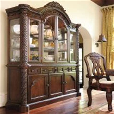 who buys china cabinets dining room