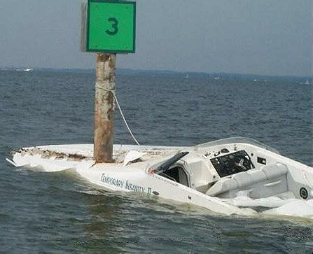 fast boat accident 38 go fast boat for sale tigerdroppings