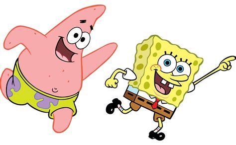 googlespongebobsquarepants spongebob squarepants