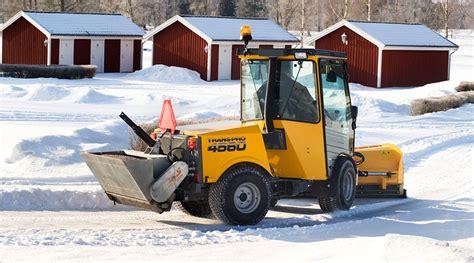cabine trattori agricoli eurocab torino produits gt cabines pour machines