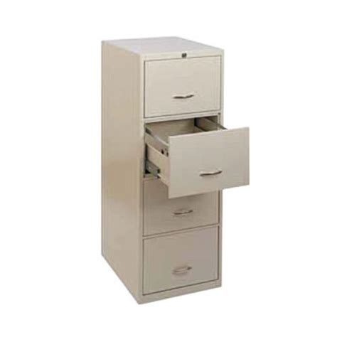 fire resistant file cabinet 4 drawer fire resistant filing cabinet arran access