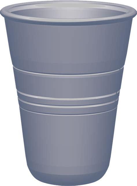 Gelas Plastik Untuk kaca gelas plastik kapal untuk 183 gambar gratis di pixabay