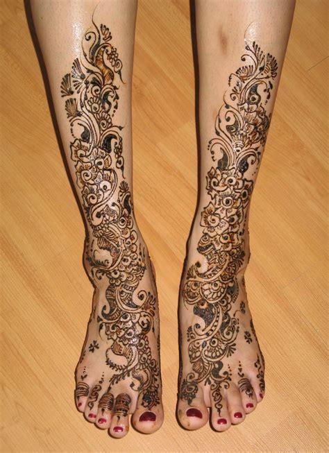 pakistani henna design latest fashion accessories latest jewelries design