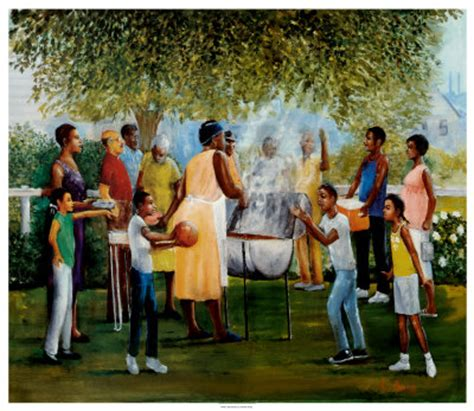african american art themes 2012 chicago reunion announcement spurlin family blog