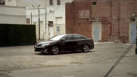 camry commercial actress 2013 toyota camry tv commercial actress autos post