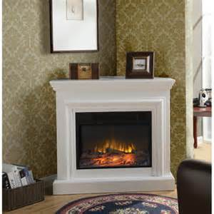 Fireplace Sears by Electric Fireplaces Electric Fireplace Heaters Sears