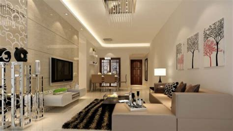 versace home miami design district elegant new in miami district versace design agenda on