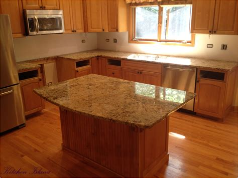 Countertops At Home Depot Kitchen Captivating Home Depot Countertop Estimator For