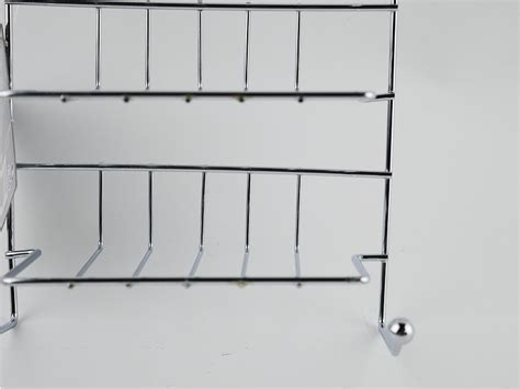 estanterias ducha estanterias para la ducha beautiful estanteras ducha de