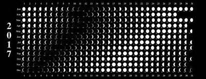 lunar calendar 2017 2017 calendar printable for free