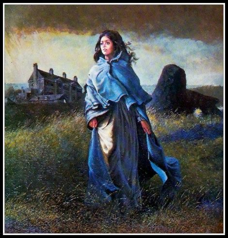 themes of love in wuthering heights wuthering heights theme of unrequited love