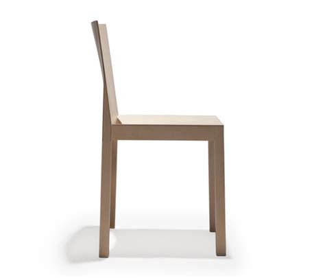 Stack Furniture by Stack By Arktis Furniture St80 St81 Product