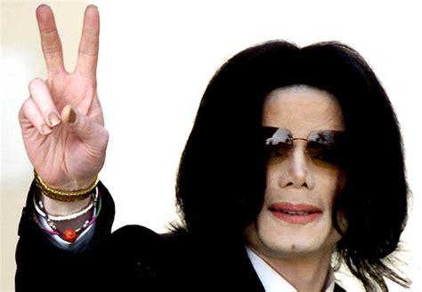 ?? : Michael Jackson ????????? ???(????????)   NAVER ???