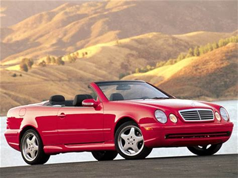 kelley blue book classic cars 2002 mercedes benz g class user handbook 2002 mercedes benz clk class clk 320 cabriolet 2d used car prices kelley blue book