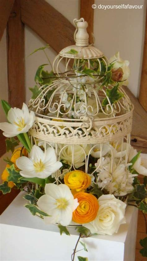 decorative bird cages for centerpieces 102 best images about birdcage decor on birdcages bird cage centerpiece and bird cages