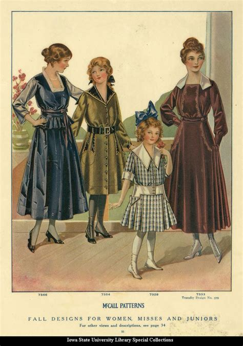 typical womans hairstyle from 1918 865 best vintage fashion 1910s 1910 1919 images on